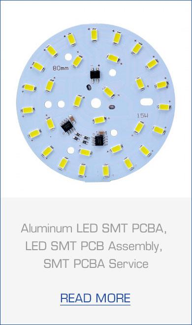 Expert Assembly Light Fabamp; Pcb Moko Led Technology 80nwmNv