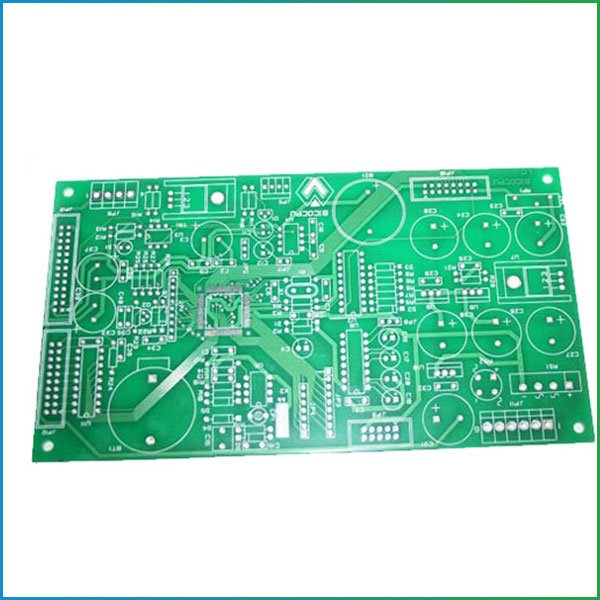 Multi-Layer PCB Board Manufacturing