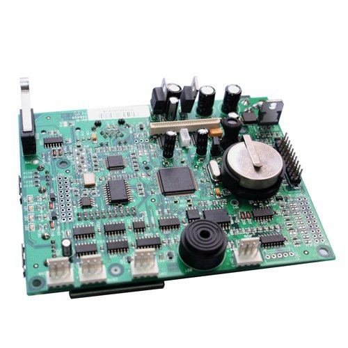 POS Device PCB Assembly Manufacture