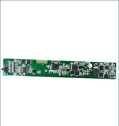 ODM LED Control PCBA