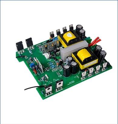 OEM LED Driver PCBA