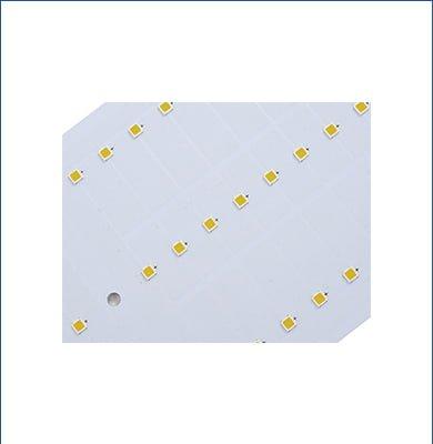 采用三星LM301 b的PCB