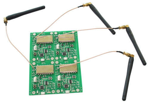Medical Device PCB Assembly Manufacture