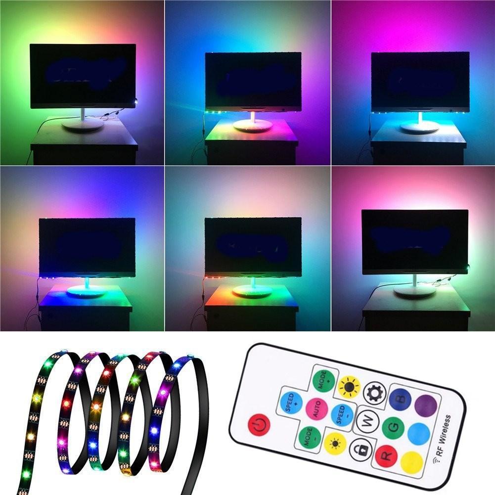 computer led pcb