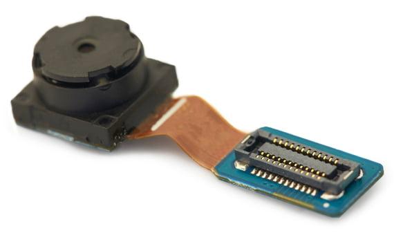 Automotive Electronics rigid pcb