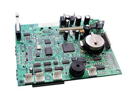 Payment & Energy Products PCB
