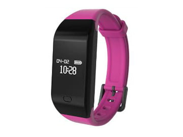 H701-Fitness-Tracker