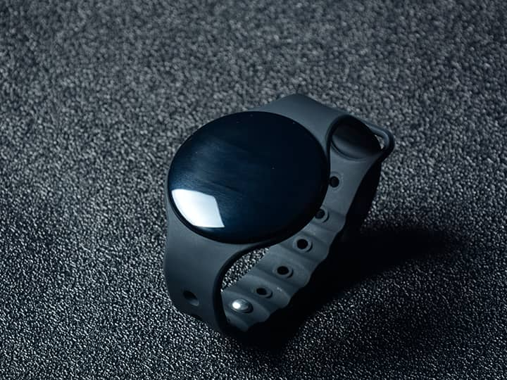 W1-portabile-Beacon
