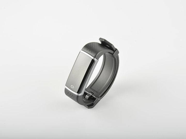W2-Bracelet-Beacon