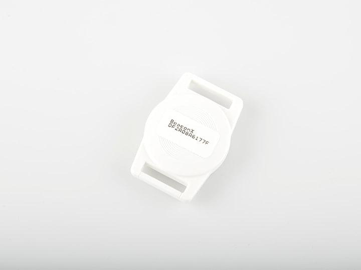 W3-BLE-Wristband-Beacon