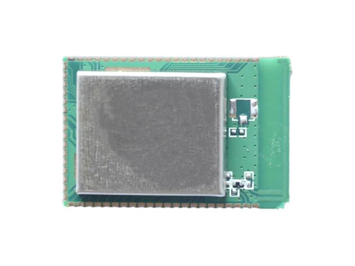 Modulo WIFI PCBA