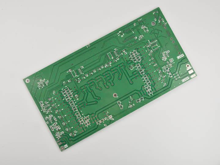 Fornecedor de PCB FR4