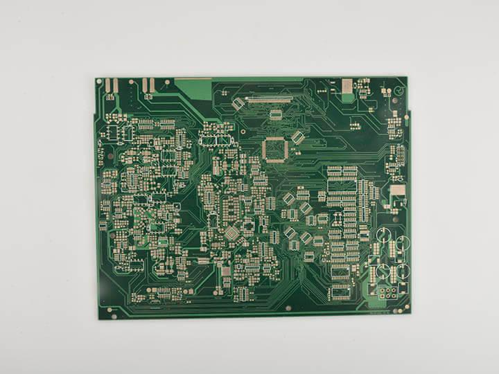 HDI PCB Board China