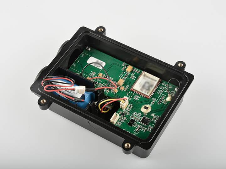 IoT Box Build Assembly