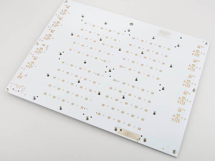 LED PCB Express