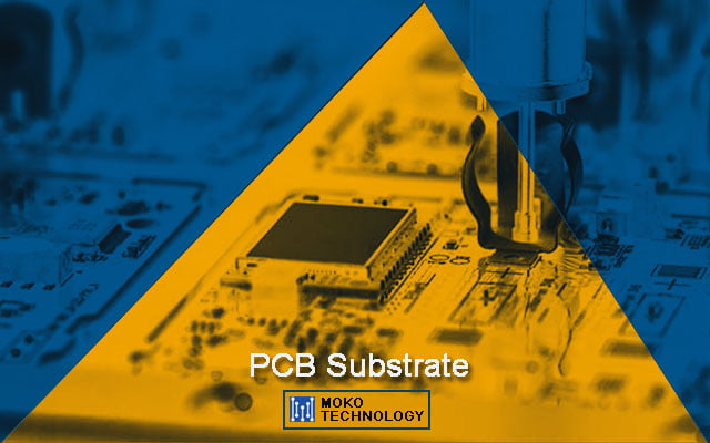Different Types of PCB Substrate Material for Your Project