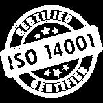 YO ASI 14001