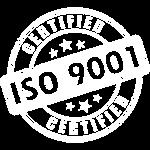 YO ASI 9001