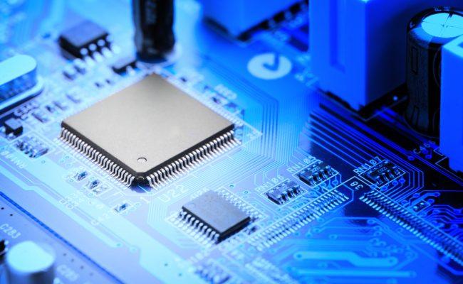 stock-photo-microchip