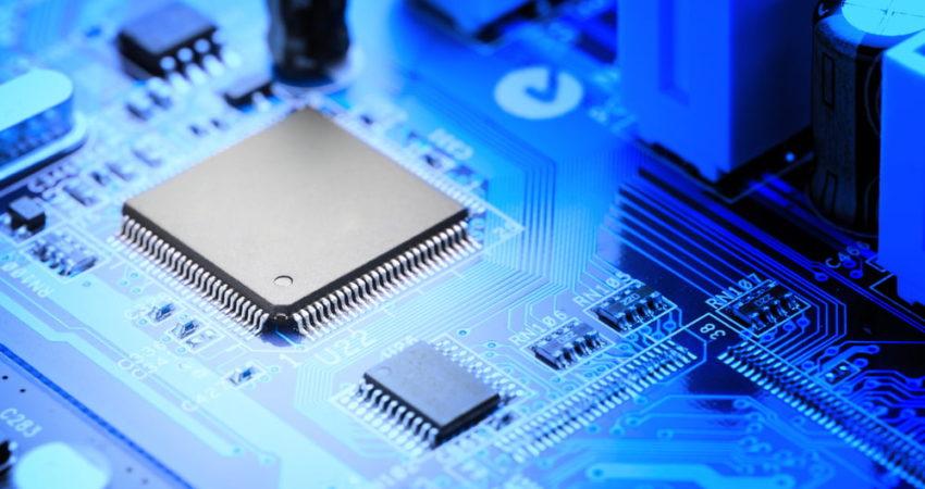micropuce photo