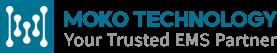 MOKO-technologie